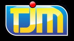 TJM Production